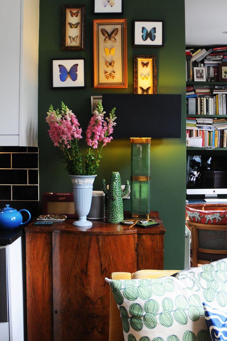 18 Best Living Room Images On Pinterest