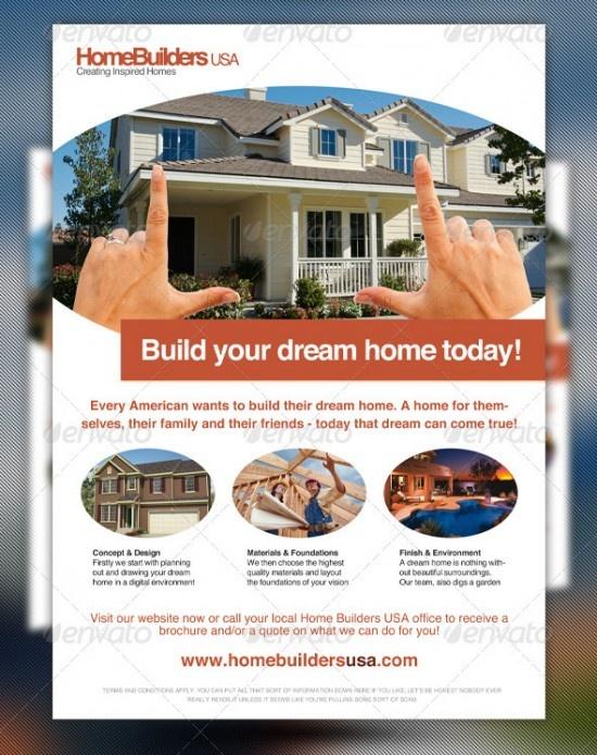 Google Image Result for http://flyerheroes.com/wp-content/uploads/2011/10/Home-builder-real-estate-flyer-template-550x695.jpg