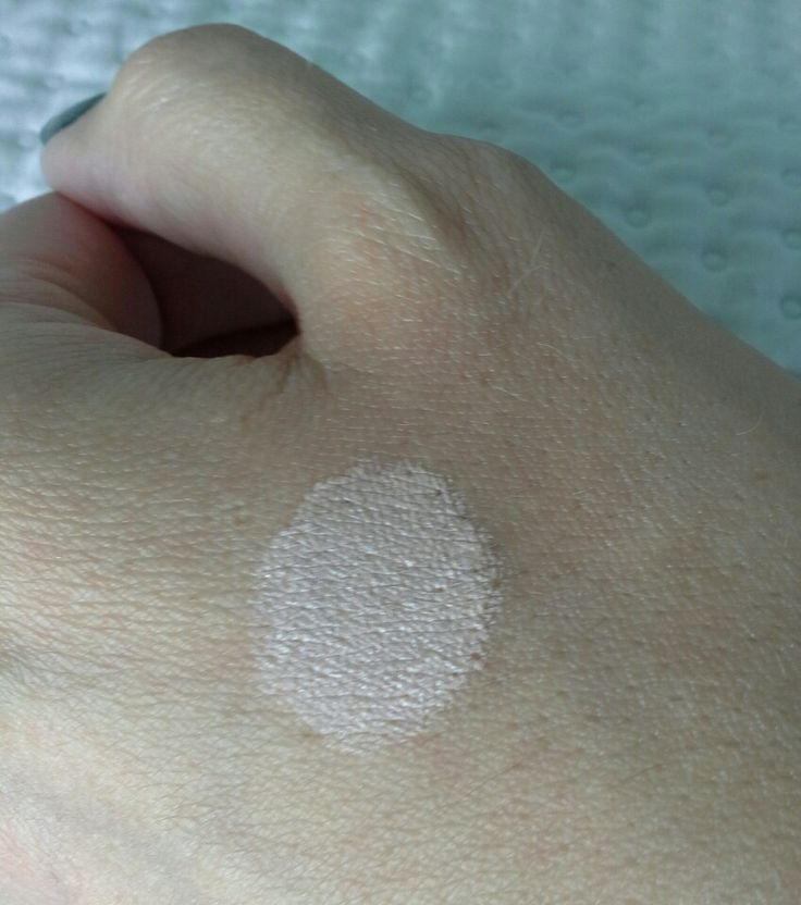 GUERLAIN Baby Glow - Light (nr 2)