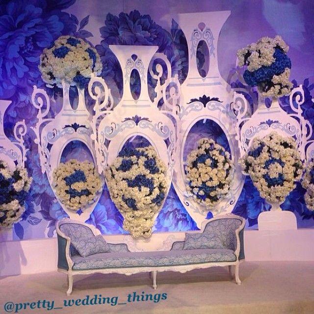 наш сайт http://booket-wedding.ru/shop/page/3/
