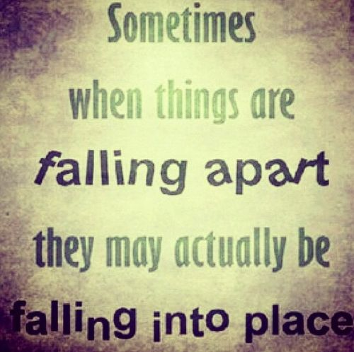 Inspirational Quotes Tumblr: 17 Best Fall Quotes Tumblr On Pinterest