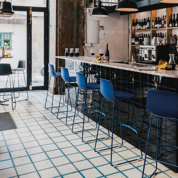 LOTTUS - KE-ZU Furniture | residential and contract furniture | Sydney, Australia