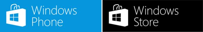 El Marketplace de Windows Phone 8 desaparece: ahora se llamará Windows Phone Store http://www.genbeta.com/p/71554