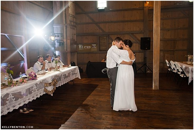 1000 images about salomon farm weddings on pinterest