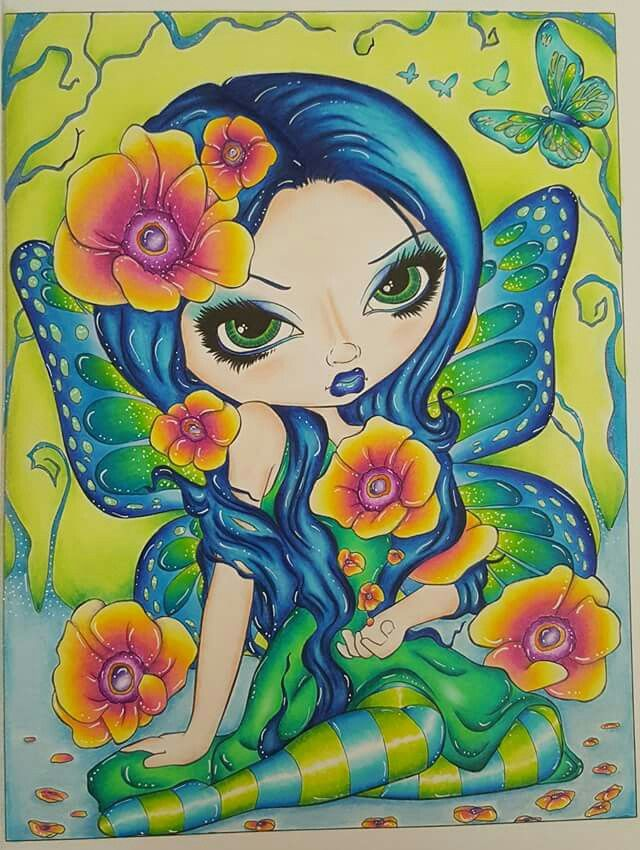 328 Best Images About Coloring Book Mania On Pinterest
