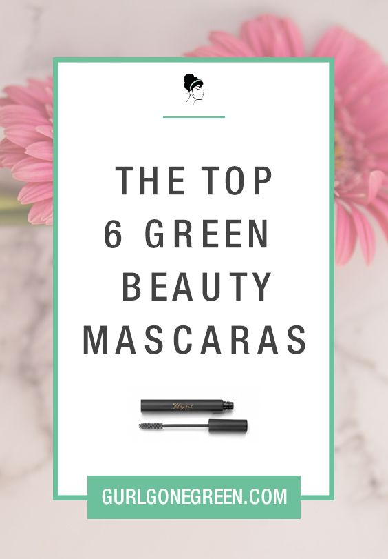 mascara, top mascaras, green beauty, organic beauty, natural mascaras, best mascaras, nontoxic mascaras, #greenbeauty, #organicbeauty, #naturalbeauty, #mascara, #topmascaras #naturalmascara, #organicmascara