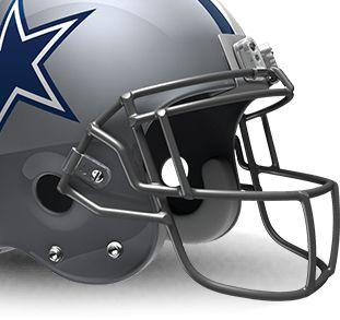 Dallas Cowboys vs New York Giants Live Streaming