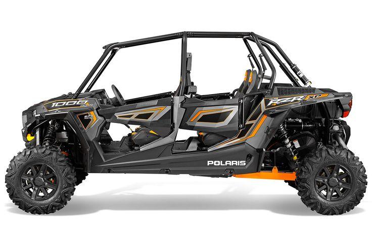 2014 razor 1000 4 | 2014 Polaris RZR 1000
