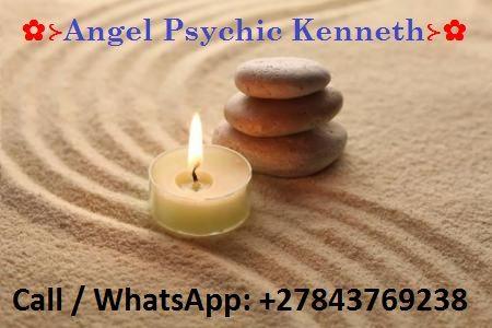 Online Psychics Readings  Call WhatsApp: +27843769238