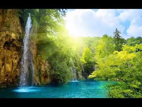 La Mas Poderosa MEDITACIÓN guiada para la Abundancia y la Prosperidad - YouTube