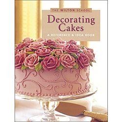1000+ ideas about Wilton Cake Decorating on Pinterest ...