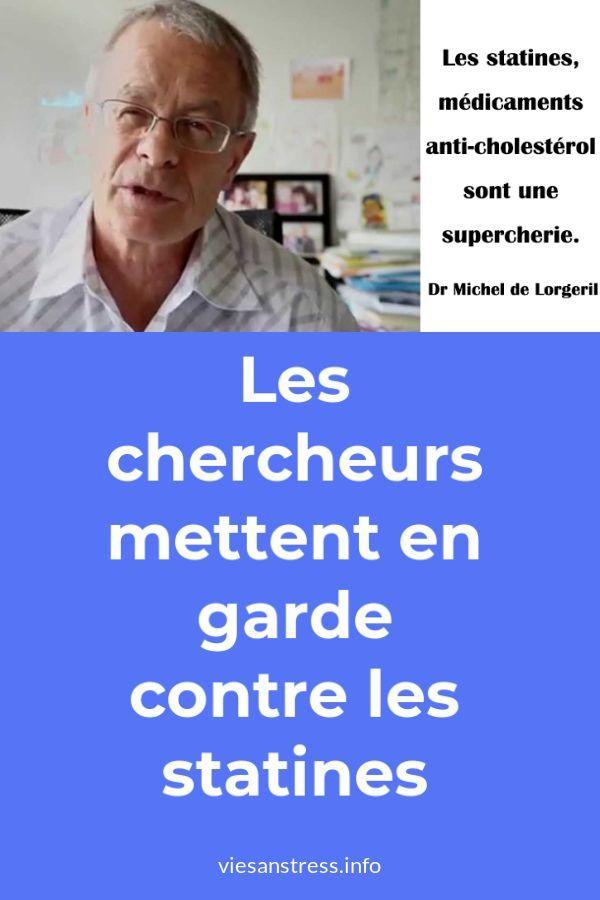 Dans Son Ouvrage Intitule Cholesterol Mensonges Et Propagande Le Dr Michel De Lorgeril Rejette Vigoureusement L Anti Cholesterol Les Statines Cholesterol