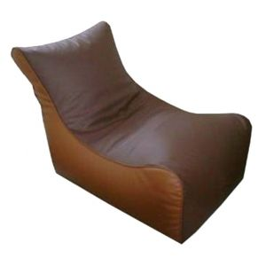 Http://www.mebelkart.com/119 275 Thickbox/. Buy Bean Bags OnlineBag  ChairsBeans