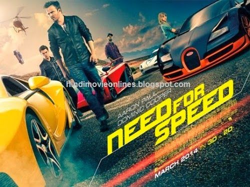 Need For Speed 2014 Latest Hollywood | English Movie Online Free Download in HD Spngspk, free watch need for speed, online need for speed in hd, free download, need for speed download, need for speed movie, need for speed movie watch need for speed in hd, need for speed movie in Hd 720px, full movie online free need for speed,