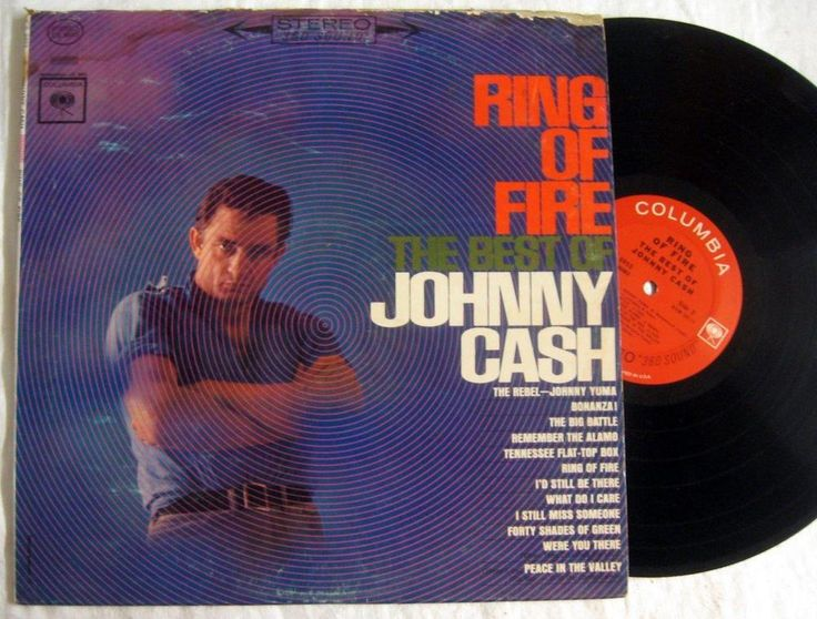 Best 25 Best Of Johnny Cash Ideas On Pinterest Johnny