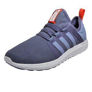 Adidas Climacool Fresh Bounce