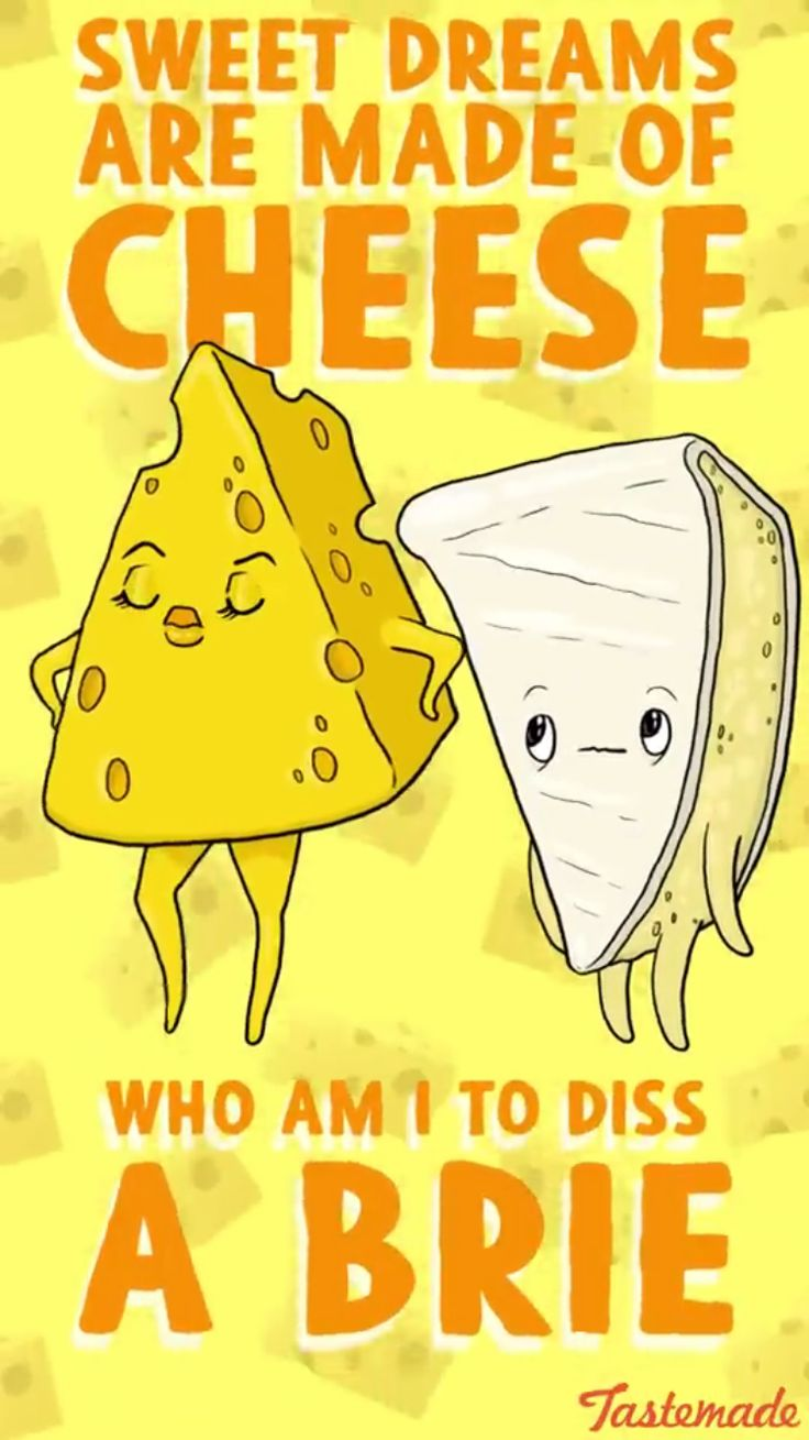 Pin by Elisabeth Zernik on Cuteness | Funny food puns ... |Funny Pun Compliment Quotes