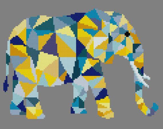 1000+ ideas about Elephant Template on Pinterest ...