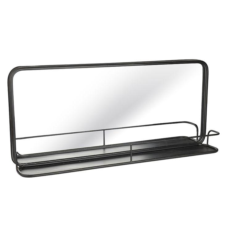 44 besten spiegel mirror variations bilder auf pinterest anthropologie formale wohnzimmer. Black Bedroom Furniture Sets. Home Design Ideas
