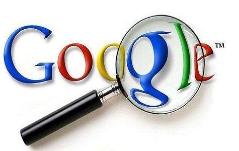 El buscador Google fue accesible en China durante un breve lapso de tiempo hasta la madrugada del lunes