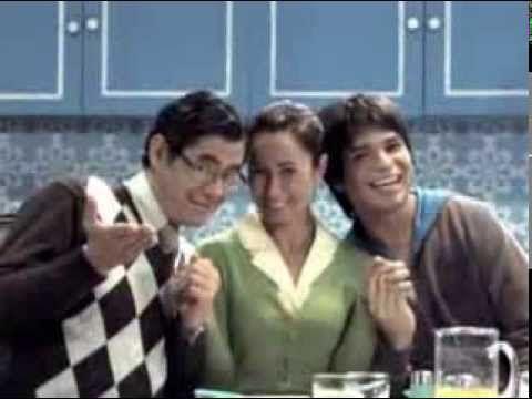 """SERNAC Series educativas """"En Familia"""" Capítulo 1 ¿Comer alimenta?"""