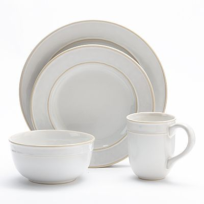 Complete Food Network Kitchen Set From Kohls