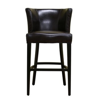 1000 Images About Dream House Bar Stools On Pinterest