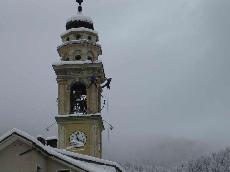 .::. Guide Alpine della Valmalenco - Emotion in motion