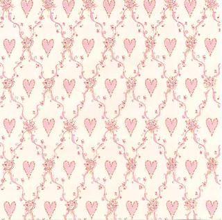 scrapbook paper designs   Dena Designs Wedding Harlequin - Dena Designs - Paper (Scrapbook Paper ...