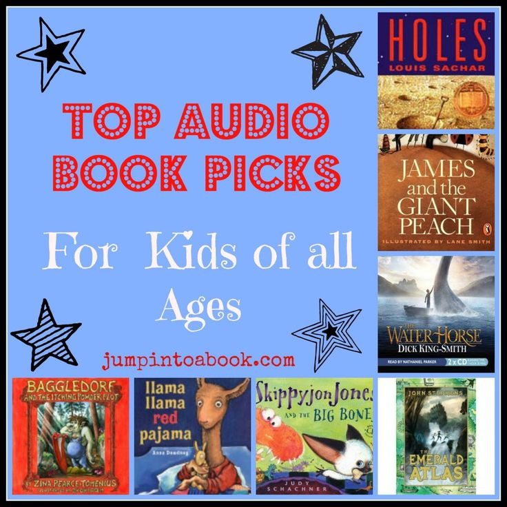 What's a good way to get free downloadable audiobooks?