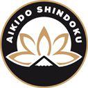 Aikido Logo Link: http://aikidoshindoku.it/wp-content/uploads/2013/08/Logo_aikido_Shindoku.png