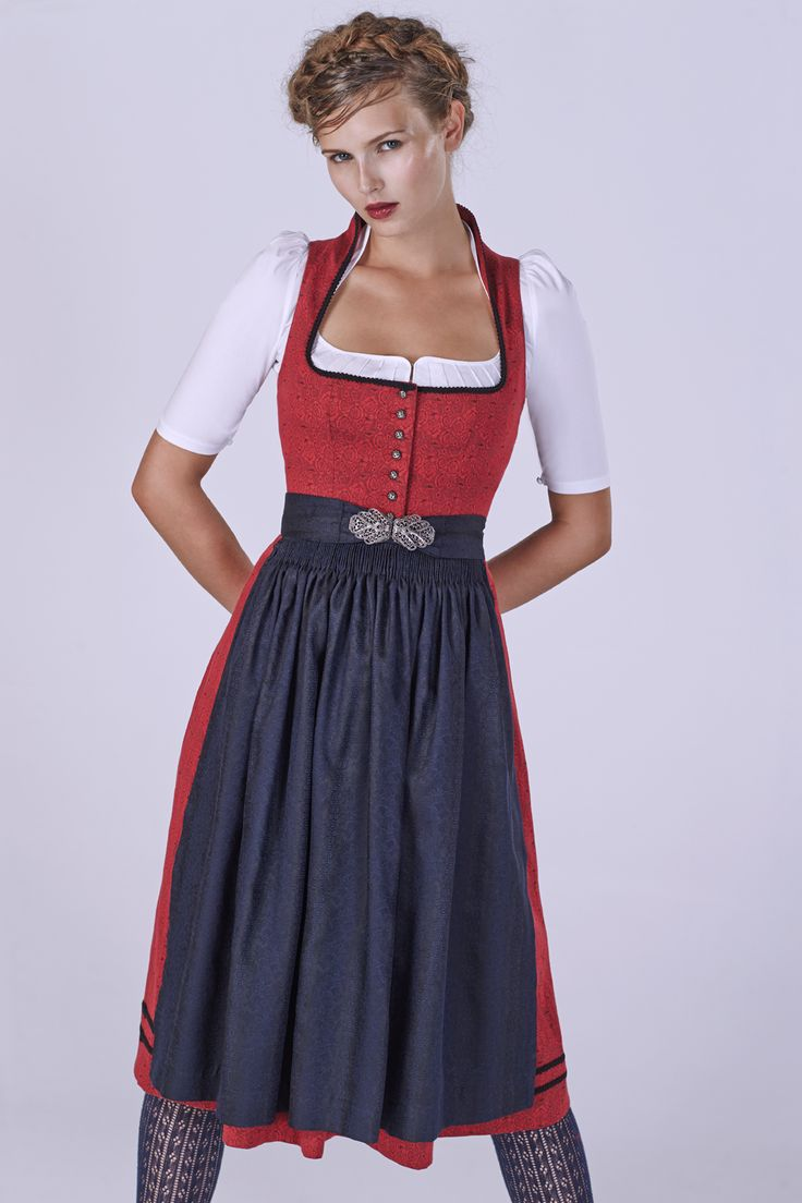 oktoberfest costumes aus. Black Bedroom Furniture Sets. Home Design Ideas