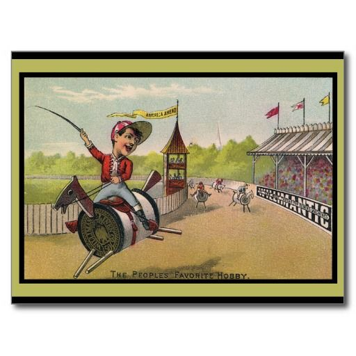 =>>Cheap          	Horse Racing on Thread Spools Post Cards           	Horse Racing on Thread Spools Post Cards lowest price for you. In addition you can compare price with another store and read helpful reviews. BuyThis Deals          	Horse Racing on Thread Spools Post Cards Review from Asso...Cleck See More >>> http://www.zazzle.com/horse_racing_on_thread_spools_post_cards-239312430853623630?rf=238627982471231924&zbar=1&tc=terrest