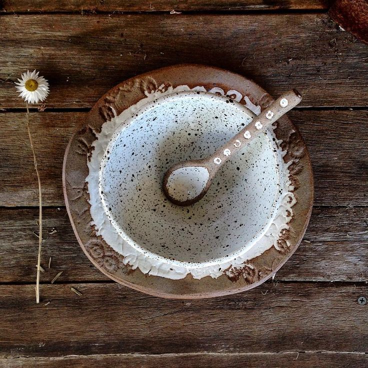 Ruth Fugar, Pottery Artist. These are made for the Arcadian Art Trail coming up on the 12 and 13 November.#arcadianartists #bowl #plate #spoon #handmade #clay #art #texture #ceramic #pottery #home #house #kitchen #flower #white #stoneware #glaze #rustic #ceramics #australianceramics #propstyling #meals