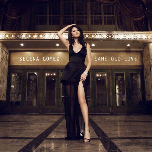 Selena Gomez - Same Old Love en mi blog: http://alexurbanpop.com/2015/10/07/selena-gomez-same-old-love/