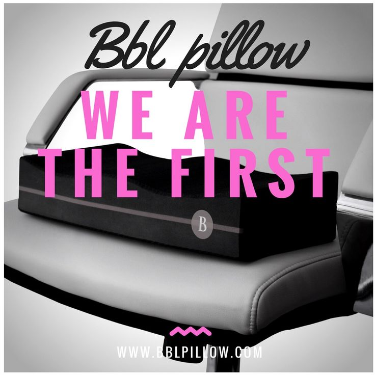 498 best OUR BBL Pillow images on Pinterest