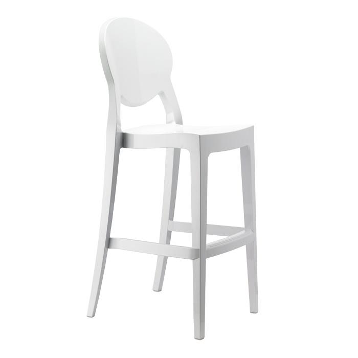 Igloo stool - SCAB Design