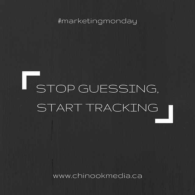 """""""This is our company slogan...for a reason. Simply building a site and creating @facebook posts doesn't cut it in today's world. #marketingmonday #digitalmarketing #socialmedia  #yql #lethbridge"""" by @chinookmedia. • • • • • #digitalmarketing #onlinemarketing #marketingtips #contentmarketing #marketingonline #socialmediamarketing #smm #marketingstrategy #emailmarketing #marketingdigital #businesstips #seo #socialmediatips #onlinebusiness #internetmarketing #marketing101 #inboundmarketing…"""