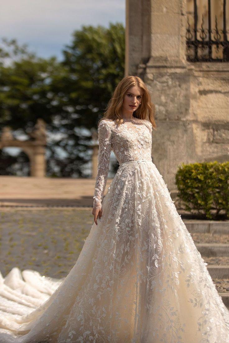 Romantic Modest Bridal Gown Modest Wedding Dresses Lds Modest Bridal Gowns Dream Wedding Dresses [ 1104 x 736 Pixel ]