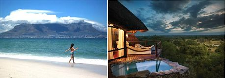 Have you decided on a destination for your December Holidays as yet? Is it going to be the Beach or perhaps a Game Lodge? Either way, why not take a peek at our stunning specials by visiting https://www.hertz.co.za/ They could come in handy!