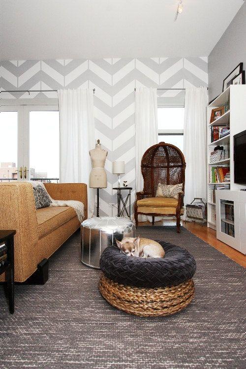 72 Best Bi Fold Doors Images On Pinterest Bi Fold Doors