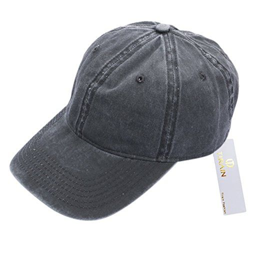 burberry baseball hat woman adjustable washed sport outdoor cotton cap dark grey brush logos for sale