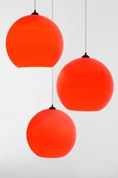 Tom Dixon, Flouro shade, light, lighting, design, furniture, home decor