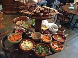 food design - Cerca con Google