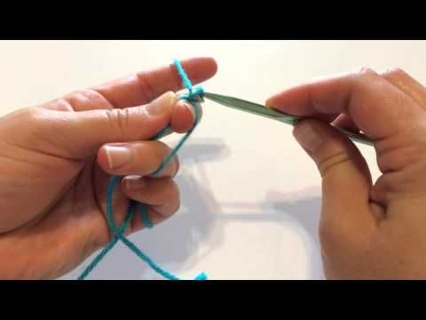 """▶ """"Weekly Pattern Wednesday""""-""""Crochet Barefoot Sandals"""" - YouTube"""
