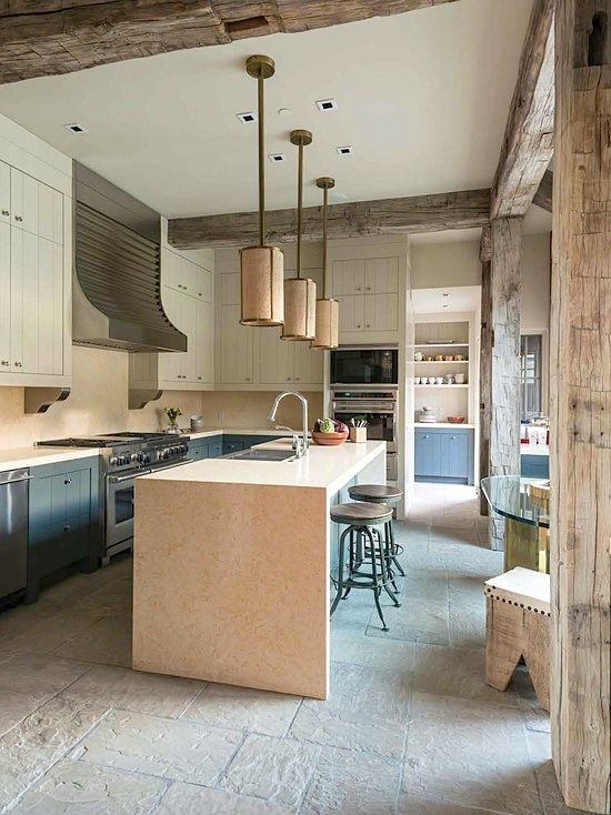 Natural Kitchen Design   Natural Kitchen Cabinets   Eat Well 10193 best Villa Kitchen images on Pinterest   Architecture  Kitchen  . Modern Chic Kitchen Designs. Home Design Ideas