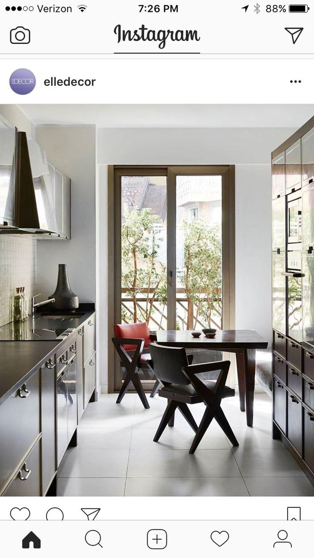 100 kwc ava kitchen faucet 100 kwc kitchen faucet for Homeplans com reviews