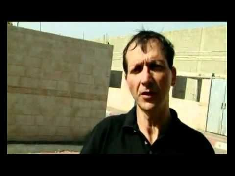 Krav Maga - What is it? - Master Avi Moyal explains.
