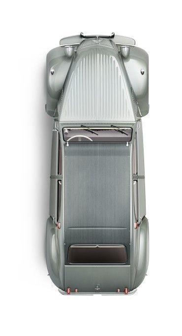 Citroen 2CV – Hamiyet Taşdelen – # 2CV # Citroën #Hamiyet # Taşdelen – Citroën …   – schöne autos