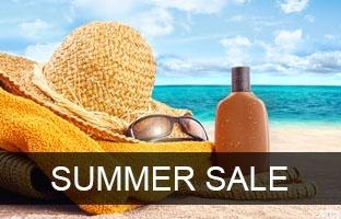Summer Sale SK